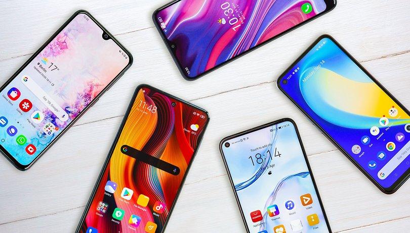 فروش اقساطی تلفن همراه